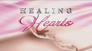 Healing Hearts titlecard