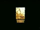 Hoosier Karma Productions