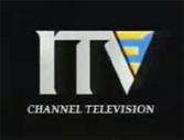 ITVChannelTV1989