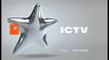 Ictv star 2017 terminator