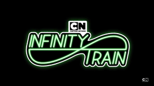 Infinity-train-final-logo