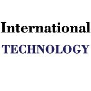 International-technology