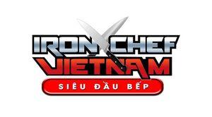 Iron Chef Vietnam