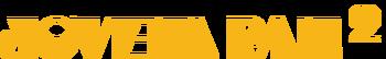 Jovempan2 1982 logo