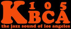 KBCA Los Angeles