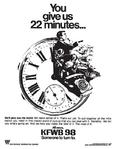 KFWB 1976