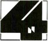 KOB 1970s