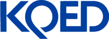KQED (1977-1999)