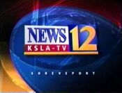 KSLA News 12 2002 ID