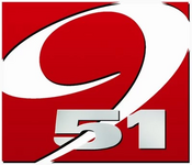 KUSI-CABLE9-TV51