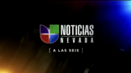 Kinc kren noticias univision nevada 6pm package 2010