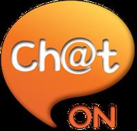 Logo-Chaton