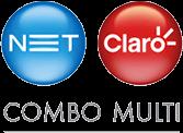 Logo-combo-multi