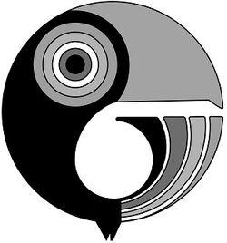 Logo-gazeta-1970-HR
