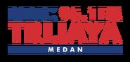 Logo MNC Medan