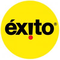 File:Logo exito nuevo1.png