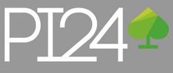 Logo pi24