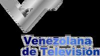 Logo vtv 1991