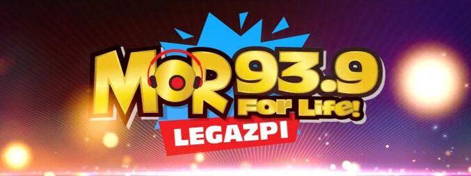 MOR939LEGAZPI