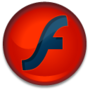 Macromedia Flash (2002-2003)