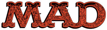Mad-logo 1954