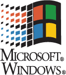 Microsoft Windows Compatible Withbout Compatible