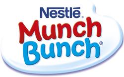 Munch Bunch