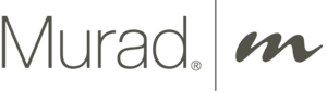 Murad-Logo-1