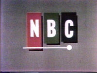 Nbc1954-color