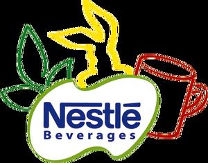 Nestlé Beverages