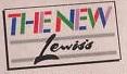 Newlew1