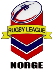 Norway rugby league