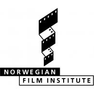 Norwegian-film-institute