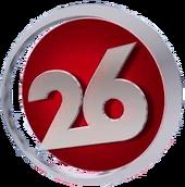 Nuevo Canal 26
