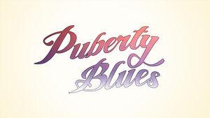 PubertyBlues logo 500x281