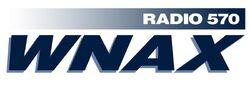 Radio 570 WNAX