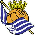 Real Sociedad 1930