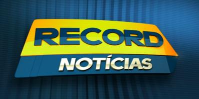 Record noticias logo 2010