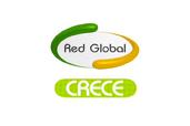 Red Global ID 2008
