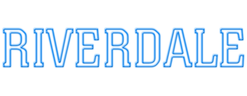 Riverdale-tv-logo