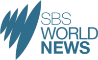 SBS World News 2014