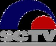 SCTV-Lama