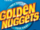 Golden Nuggets