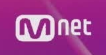 Screenshot 2019-03-02 mnet 2017 - Căutare Google