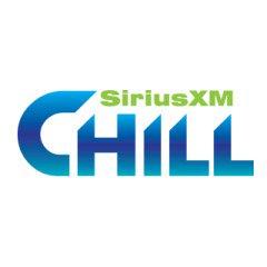 Sirius Xm Nfl Radio Wikipedia >> Sirius Xm Chill Logopedia Fandom Powered By Wikia