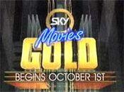 Skymoviesgold begins92-01