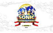 SonicGenerations 2017-09-11 14-06-26-80