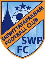 Sriwittayapaknam FC 2018