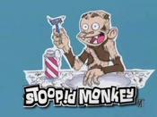 Stoopidmonkey2005 28