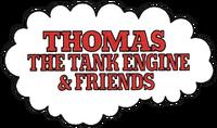T&F (1984-1990)